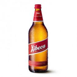 Cerveza Xibeca 1L 4,6%
