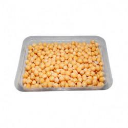 Garbanzo Pequeño 250 gr
