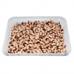 Frijoles 500 gr