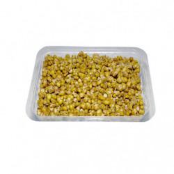 Soja Verde 250 gr