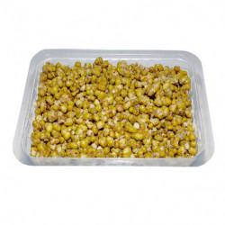Soja Verde 500 gr