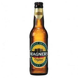 Sidra Magners Botella 33cl 45º