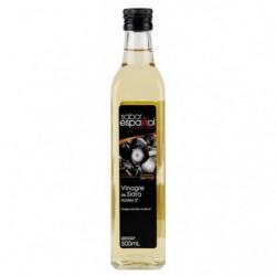 Vinagre de Sidra de Gourmet 500ml