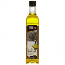 Aceite de Oliva Virgen Extra Spanish de Gourmet 50cl