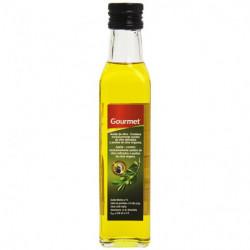 Aceite de Oliva de Gourmet 250ml