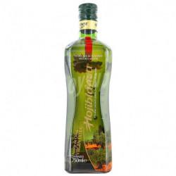 Aceite Hojiblanca Virgen Extra 75cl