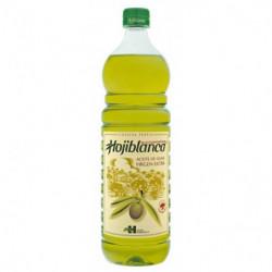 Aceite Hojiblanca de Aceituna Virgen Extra 1L