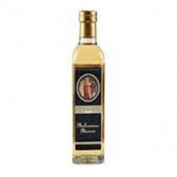Vinagre La Modenese Bianco 500ml