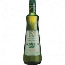 Aceite Olearum Virgen Extra Siurana 75cl