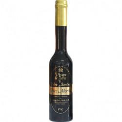 Vinagre de Jerez Paez Morilla 250ml