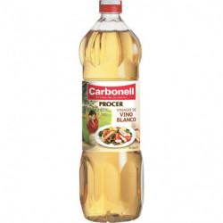 Vinagre Procer Carbonell 1L