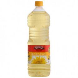 Aceite Girasol Borgesol 2L