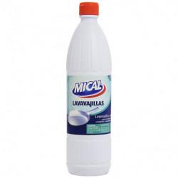 Lavavajillas Mical