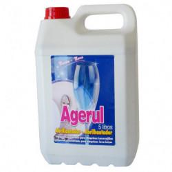 Abrillantador Agerul