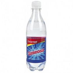 Gaseosa Gourmet 50cl