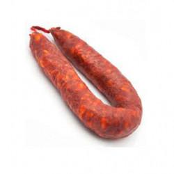 Chorizo 250gr / 17,04€/kg