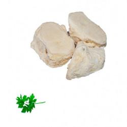 Huesos Salados