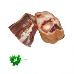 Huesos de Jamón