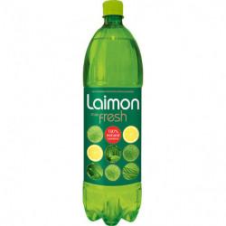 Refresco Laimon Fresh 15L