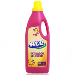 Activador del Color Mical 2L