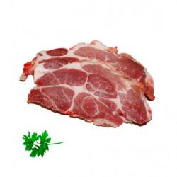 Cabeza de Lomo de Cerdo Payés