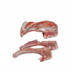 Costilla de Cerdo Payés