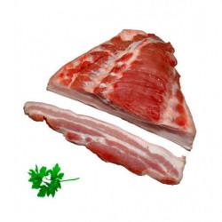 Panceta de Cerdo Payés