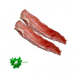 Filete de Cerdo Payés