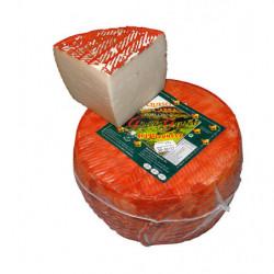 Queso de Cabra Bajo en Sal y Grasa 250gr / 17,20€/kg