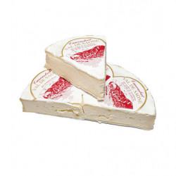 Queso Camembert Val de Saone