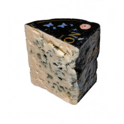 Queso Roquefort Papillon
