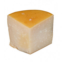 Queso Idiazabal Ahumado Oveja DOVasco 250gr / 28,90€/kg