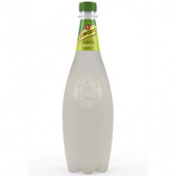 Refresco Schweppes Limón 1L