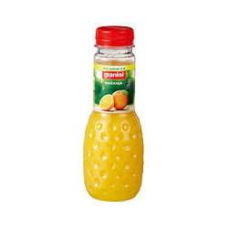 Néctar Granini Naranja 33cl