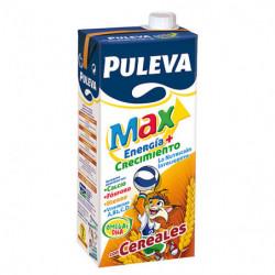 Leche Puleva Max Energía+Crecimiento 1L