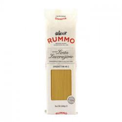 Spaghetti n°2 Rummo