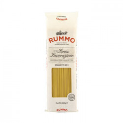 Spaghetti n°3 Rummo