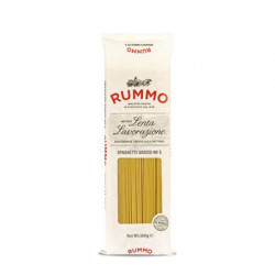 Spaghetti Grossi n°5 Rummo