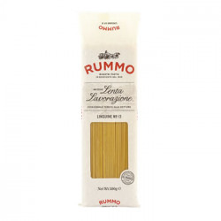 Linguine Rummo