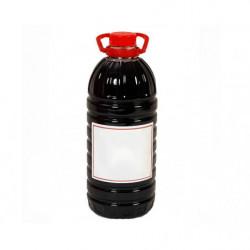 12º Priorat Vino Tinto 5L a Granel 1 Garrafa