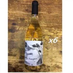 Vino Blanco Sa Trempera Blanco Caja 6 Botellas