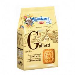 Biscotti Galletti Mulino Bianco