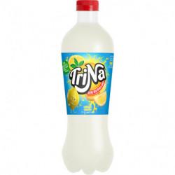 Refresco Trina Limón 15L