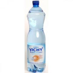 Agua Vichy Célestins 125L