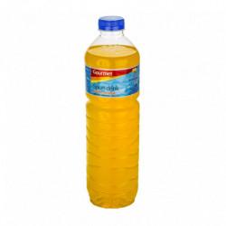 Bebida Gourmet Sport Naranja 15L