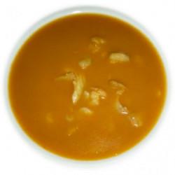 Sopa de Pescado 1 Litro