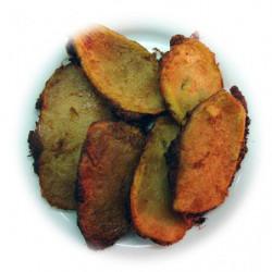 Patatas Rellenas 1 Ración