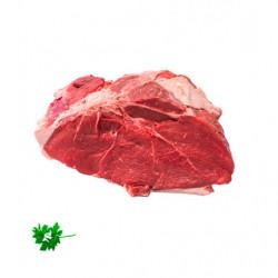 Bistec (Culata de Muslo) Bandeja 450gr / 3ud.