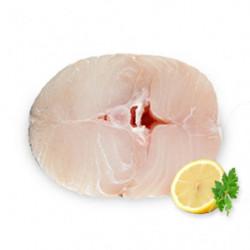 "Merluza Arrastre ""a Rodajas"" (2kg) Merluza de 2kg aprox."