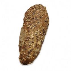 Cereal Barrita Bocadillo 110g